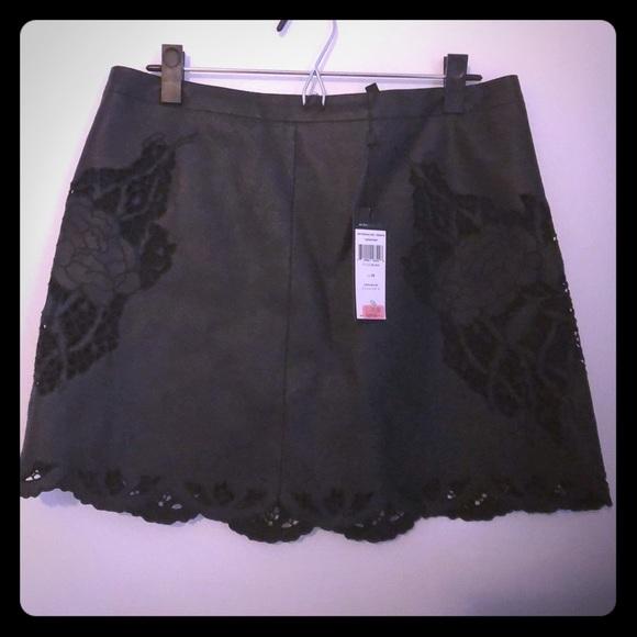 BCBGMaxAzria Dresses & Skirts - BCBG MAXAZRIA shirt